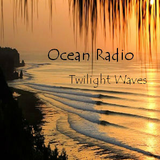 "Ocean Radio ""Twilight Waves"" (5/19/13)"