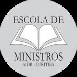 Bispo Gary Howard - Deus de Aliança e promessas - Final - 07 02 2016