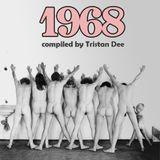 1968 (Mixtape)