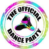 DJ Craig Twitty's Mastermix Dance Party (21 January 17)
