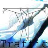 Traffic Podcast 010 (Harry J)