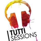 Tutti Sessions - Tech House