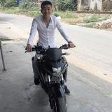 NST - Việt Mix - Ngắm Hoa Cứt Lợn Rơi - By Sơn Con Mix