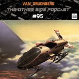 Van_Gruenberg - The Other Side #95