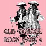 Metatron'Shotblast - ep.06 - Old School Rock (Part 2)