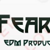 FearF0x Mix #5 Dubstep/House/Trap/Hardcore 28/01/13 [128 - 150bpm]