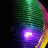 O começo de tudo...  70's Disco [01]