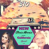 08_California_Spirit_19112016
