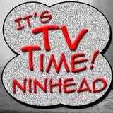 It's T.V. Time!