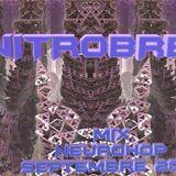 NEUROHOP MIX SEPTEMBRE 2013