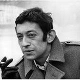 Serge Gainsbourg Special (September 2014)