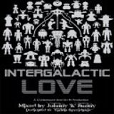 Intergalactic Love