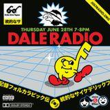 Dale Zine Radio - 005