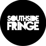 Radio Caley News - The Southside Fringe - Interview with Meg Curran