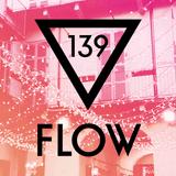 Franky Rizardo presents Flow Episode ▽139