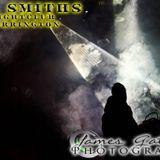 Thian Brodie - Live @ Mr Smiths (Old Skool)