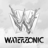 Afrojack / Waterzonic (Thailand) Waterzonic潑水音乐节 2016 (泰國)