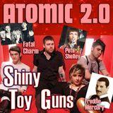 Atomic 2.0 Show 018.0
