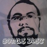 The Balemboy Show : Bonus Disc