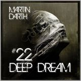 Martin Darth- Deep Dream #22