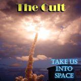 (221) The Cult - Live in Santa Barbara, 26.04.1986