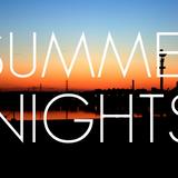 DJ Flo Less Summer nights