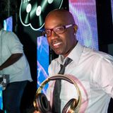 DJ Inferno - Jamaica - National Final