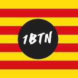 Balearic Ultra's - 20.05.2019