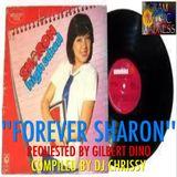 Forever...Sharon