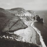 Silver Pyre: Greensleeves