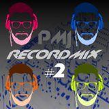 recordmix#2