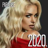 PARADISE - TRANCE NEW YEAR 2020