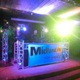 Midland Dance Classics #266, 1 november 2014 - Midland FM