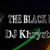 The Black Box Show (Week 9)