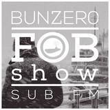 SUB FM - FOB Consolation - 12 03 16