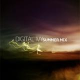 Digital Ivy - Summer Mixtape