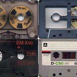 DJ Step One '93-95 Hip Hip mix'