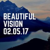 Yaroslav Chichin - Beautiful Vision Radio Show 02.05.17
