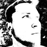 DJ Samael Mix 45 (TB Nightschift Mix)