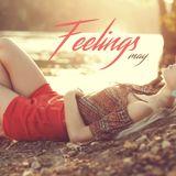 Major Deep - Feelings (May 2015)