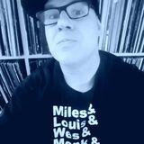 DJ OPAL - The curation series pt.1 (70s funk & soul)