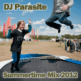 Summertime Mix 2012