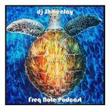 Freq Note Podcast