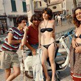 Italian Electric Dreams & Visionary Pop vol. 3 (1979-1985)