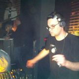Robotek @ Sektor 909 (09.04.2011)
