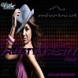 Dance Classixx Vol.5 ( Freestyle Party 2 )