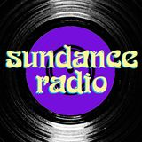 Sundance Radio Mix Week 6