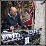DJ Lucky Drama - Blockparty Style