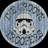 THE GROOVE TROOPERS RADIO - 5