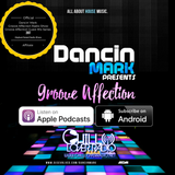 Groove Affection Radio Show Ep 048
